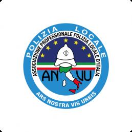 Associazione professionale polizia locale d'Italia