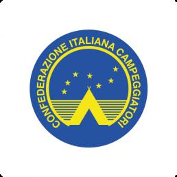Confederazioni italiana campeggiatori