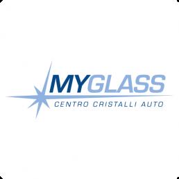 Centro cristalli auto