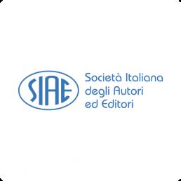 Società italiana degli autori ed editori