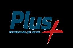 Plus UnipolSai - più informati, più sereni
