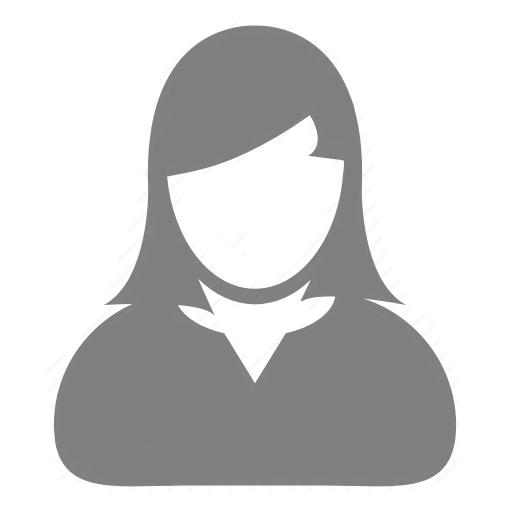 Crema Assicurazioni srl è un'agenzia di UnipolSai ...